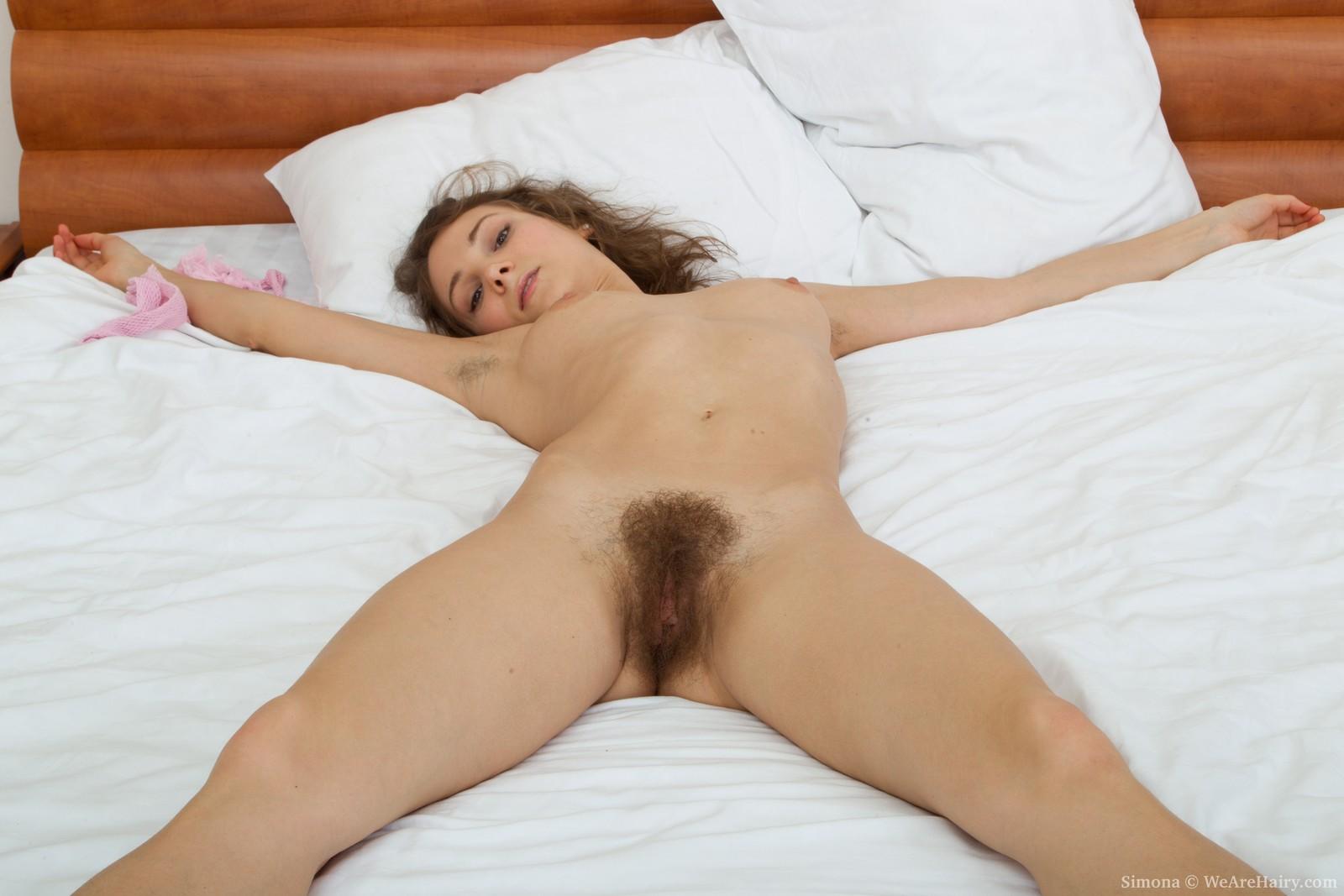Brazilian big booty porn