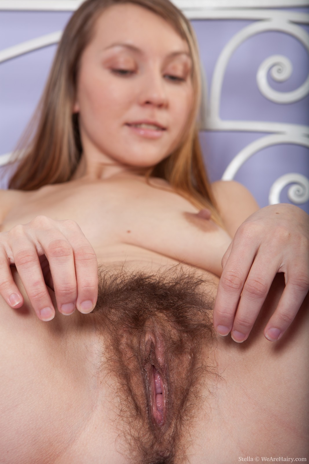 Wow hairy pussy porn exposed streaming