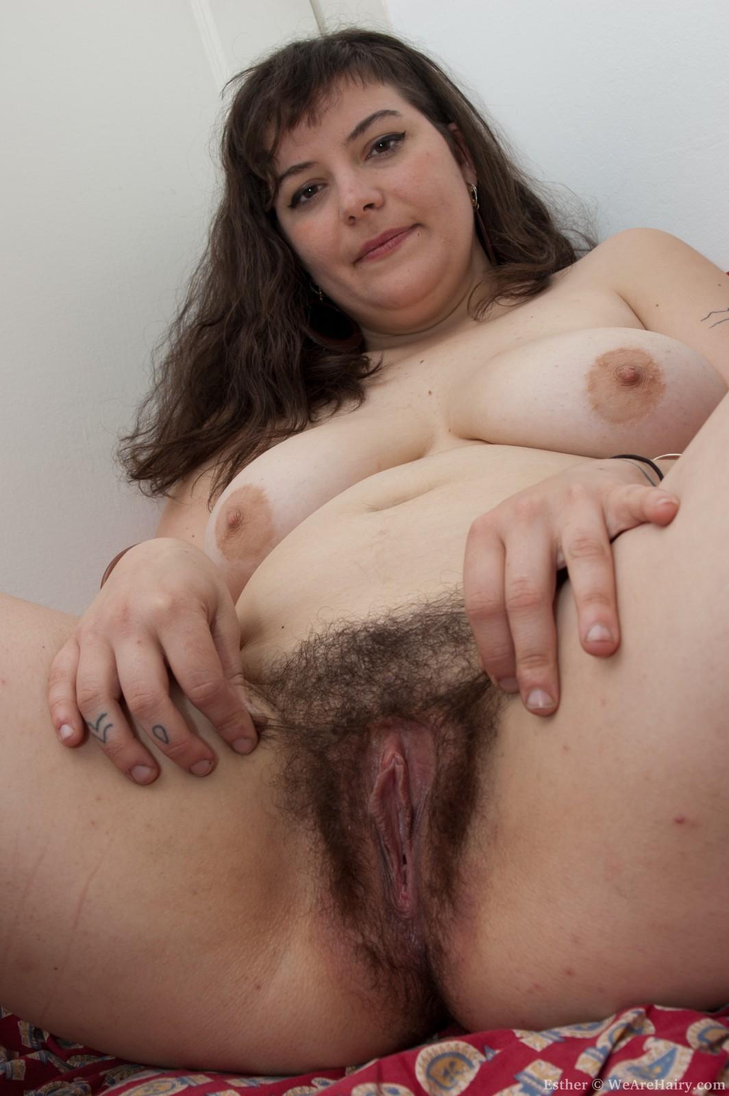 порно видео волосатые писи онлайн